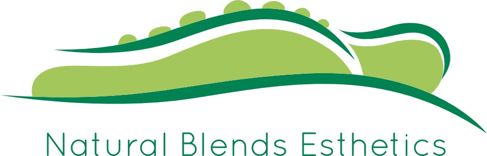 Natural Blends Esthetics Kokomo